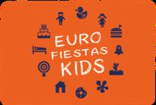 EurofiestasKids